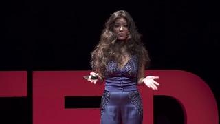 Download The ″Perfection″ of Social Media | Michelle Lou Lan | TEDxUCDavisSF Video