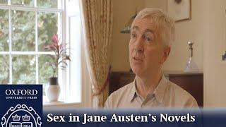 Download Sex in Jane Austen's Novels Video