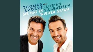Download Sie hat es wieder getan (feat. Florian Silbereisen) Video