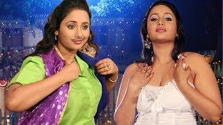Download Rani Chatterjee || LATEST BHOJPURI MOVIE 2019 || FULL FILM HD Video