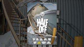 Download Half Off Video