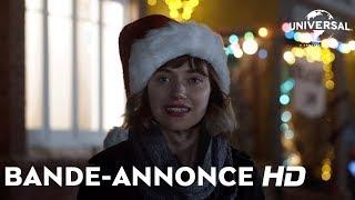 Download Black Christmas - Bande-annonce officielle VF [Au cinéma le 11 décembre] Video