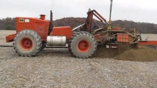 Download farm drainage Video