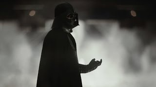 Download Rogue One: A Star Wars Story   official international trailer #2 (2016) Video