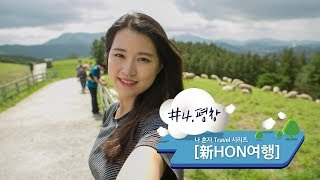 Download 나 혼자 Travel 시리즈, [ 新HON여행 ] #4. 평창 Video