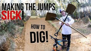 Download Making The Jumps Sick! Video