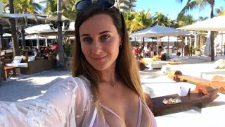 Download Top places to visit in Miami Video