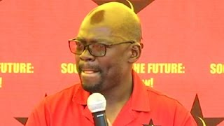 Download SACP calls on ANC to regain trust lost Video