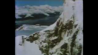 Download Ceephax - Flight of the Condor Video