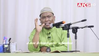 Download The Last Supper | Ustaz Auni Mohamad Video