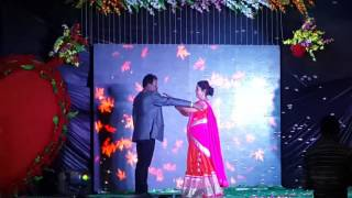 Download 25th Wedding Anniversary celebration Video