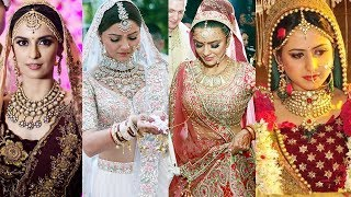 Rubina Dilaik - Abhinav Shukla Wedding: When Ex boyfriend CHEATED on