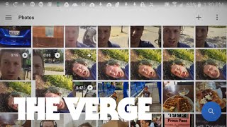 Download How Google solved our photo backup nightmare Video
