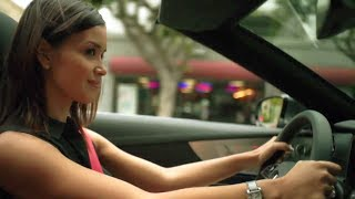 Download Mercedes-Benz Road Girls - 2018 S-Class And E-Class Cabriolet Video