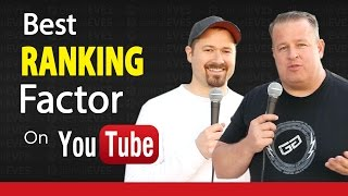 Download Session Watch Time - Most Important Factor in Ranking your YouTube Videos Video