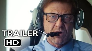 Download Drone Official Trailer #1 (2017) Sean Bean Thriller Movie HD Video