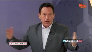 Download La Polémica | Capítulo completo del 16 de junio Video