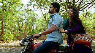 Download MCA (Middle Class Abbayi) TRAILER - Nani, Sai Pallavi | Dil Raju, Devi Sri Prasad, Sriram Venu Video