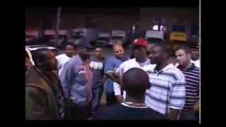 Download NYCE1s Compilation Part 1 - Real NYC Races Video