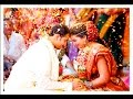 Download vinay + ramyasri wedding highlights Video