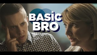 Download How to Tell If You're a Basic Bro Video