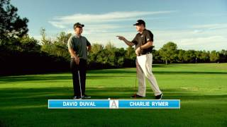 Download David Duval: Full Swing Video