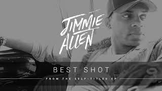 Download Jimmie Allen - Best Shot Video