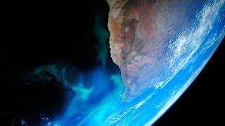 Download Эволюция Планеты Земля (HD) Video