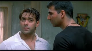 Download Mujhse Shaadi Karogi - Salman Khan - Akshay Kumar - Sunny Meets Sameer Video