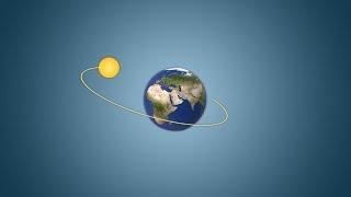 Download La Terre tourne-t-elle autour du Soleil - Ep.01 (pilote) - e-penser Video