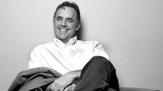 Download The BEST relationship advice EVER - Jordan Peterson Video