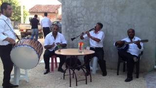 Download Keşanlı Piç Tahir Grup Lake 4 Video