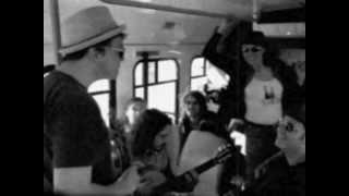 Download El Besito Sings St James Infirmary Video