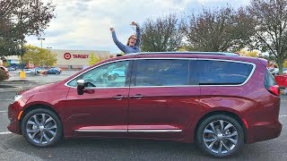 Download MINI VAN MOMS! Video