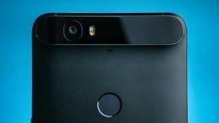 Download Nexus 6P - Is it still worth it? Video