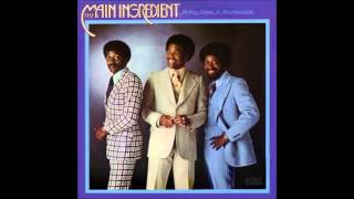 Download The Main Ingredient - Rolling Down A Mountainside Video