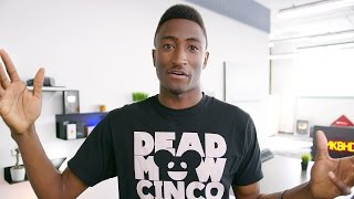 Download Who are the Sponsors? Ask MKBHD V14! Video