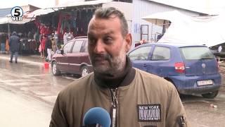 Download Зевзекманија - Македонките ни прават мерак Video