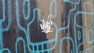 Download World's On Fire - Mike Shinoda Video