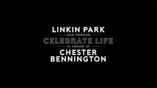 Download Linkin Park & Friends Celebrate Life in Honor of Chester Bennington - [LIVE from the Hollywood Bowl] Video