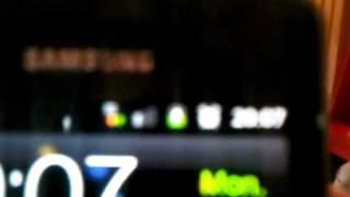 Download samsung galaxy s2 death grip Video