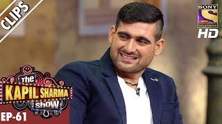 Download Dr. Gulati meets Kabaddi Champions -The Kapil Sharma Show–20th Nov 2016 Video