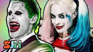 Download Suicide Squad Extended Cut: Worth It? Video