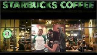 Download Starbucks Order Song by Todrick Hall Video