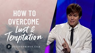 Download Joseph Prince - Experience Victory Over Sexual Immorality (Full Sermon) 23-Aug-2015 Video