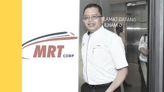 Download MRT cari jalan selamatkan duit rakyat Video