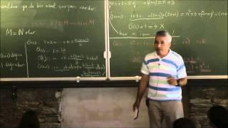 Download Sayılar Teorisi 1 Video