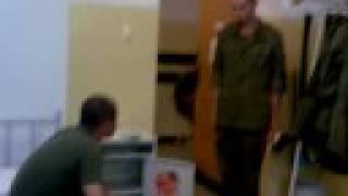 Download burdel w SZAFKACH Video