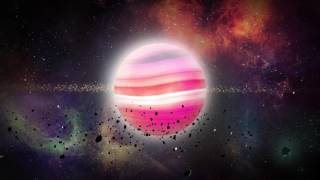 Download Gorillaz - Andromeda Video