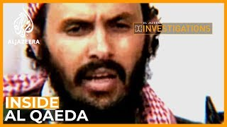 Download Al Jazeera Investigates - Al Qaeda Informant Video